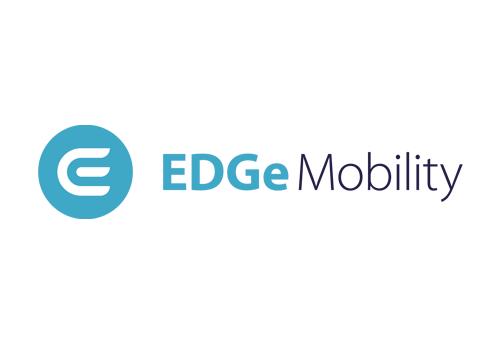 edge-mobility-logo_v_diap_rgb-small