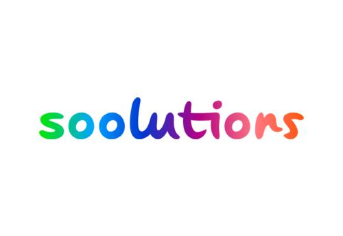 soolutions logo